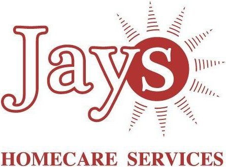 Jays Homecare logo