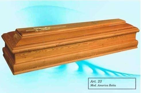 bare in legno Zega Luciano