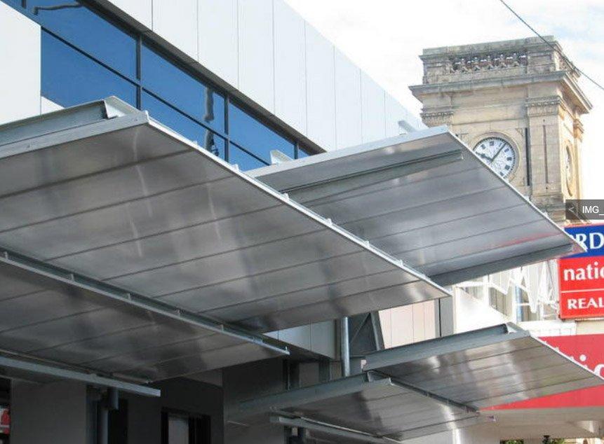 company-skylight