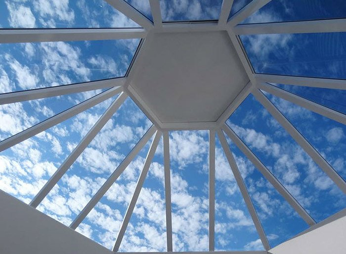 large-glass-skylight