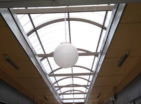shopping-mall-skylight