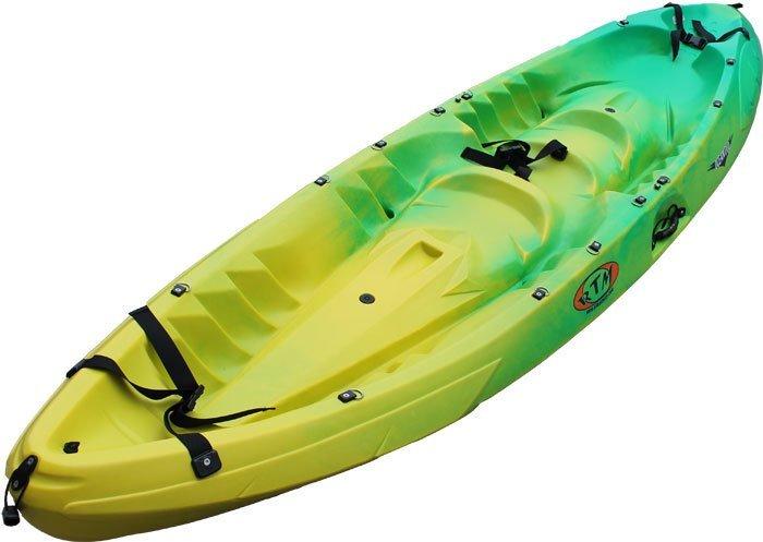 nos kayaks et paddle boards vendre caribbean paddling. Black Bedroom Furniture Sets. Home Design Ideas