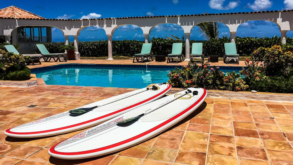 paddle-boards-pool