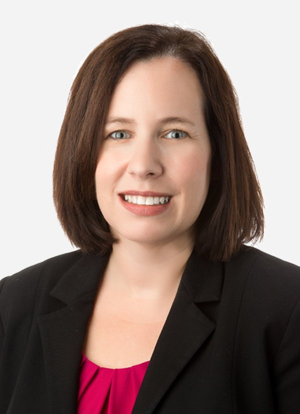 Jennifer Kroll