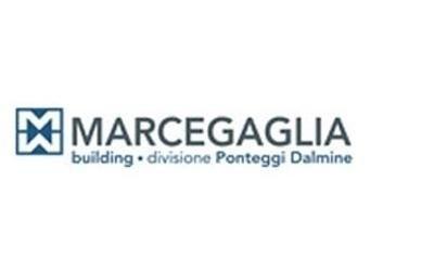 Marcegaglia Building divisione Ponteggi Dalmine