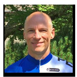 Earl Zimmermann Peaks Coaching Group
