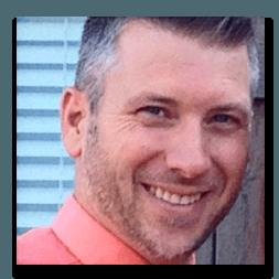 Coach Mark Orton - Peaks Coaching Group