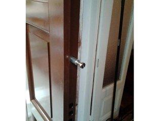 Vendita e installazione di porte interne