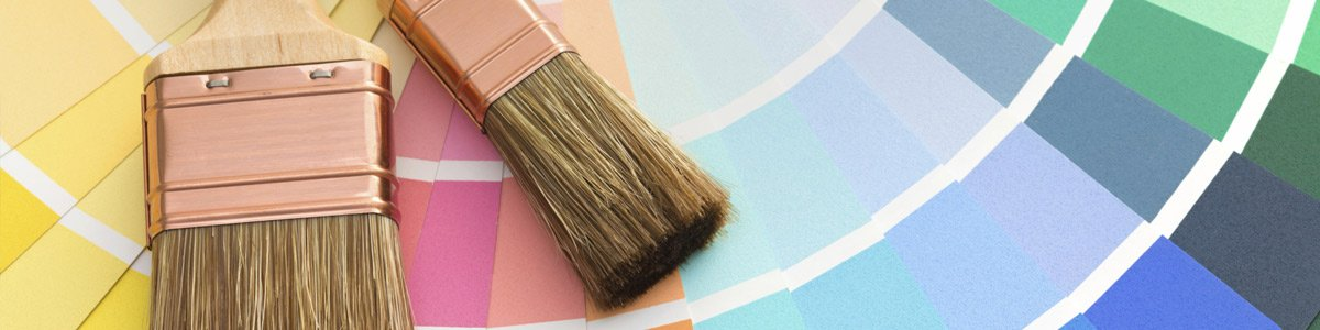 marano painting and decorating brush shades