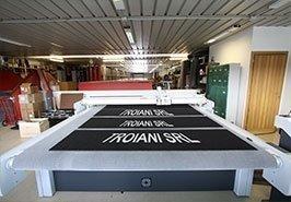 azienda pavimentazioni tessili