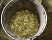 bagni di stagno vergine, trattamento bronzo, lavorazione bronzo