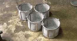metalli ferrosi, sicurezza prodotti, stagno puro
