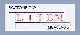 SCATOLIFICIO LITEM srl