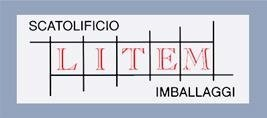 SCATOLIFICIO LITEM srl
