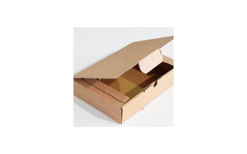 scatola contenitore
