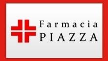 http://www.farmaciapiazza.net/
