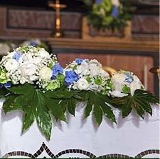 addobbi-per-altari