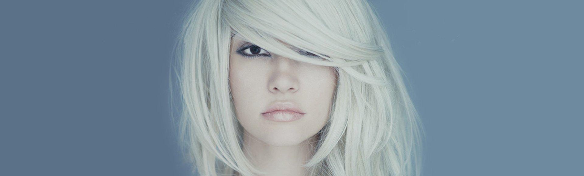 identite hair beauty nails bg