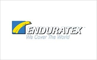 logo enduratex