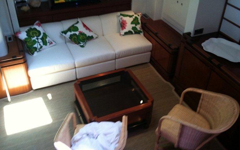 divani e sedie billy budd