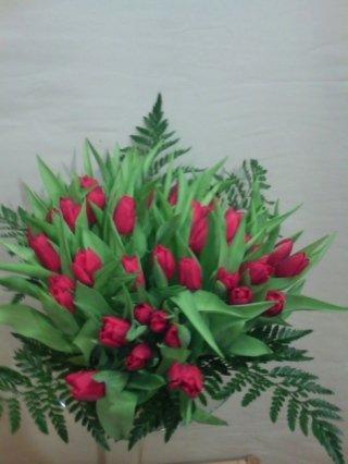 fiori in tutto il mondo