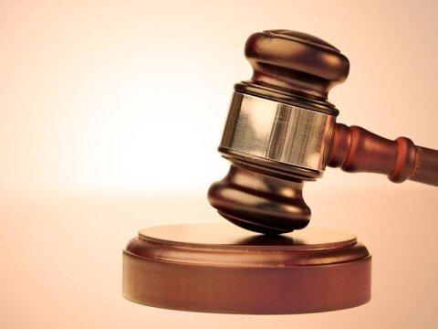 Settore Diritto Penale