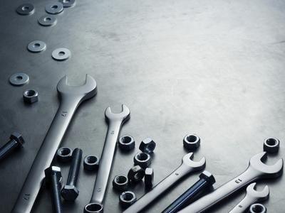 manutenzioni meccaniche auto