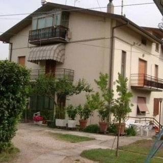 Villetta indipendente per civile abitazione