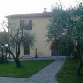 Villetta per civile abitazione
