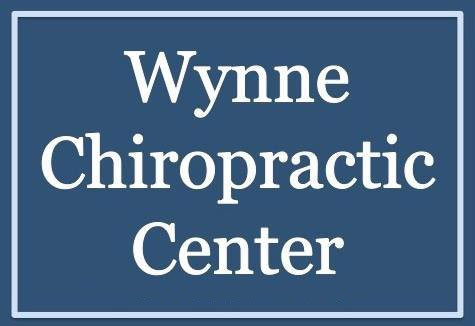 Wynne Chiropractic Center is a Chiropractor in Wilmington NC