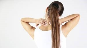 Neck Pain Therapy Wilmington, NC
