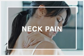 Chiropractic neck pain therapy Wilmington, NC
