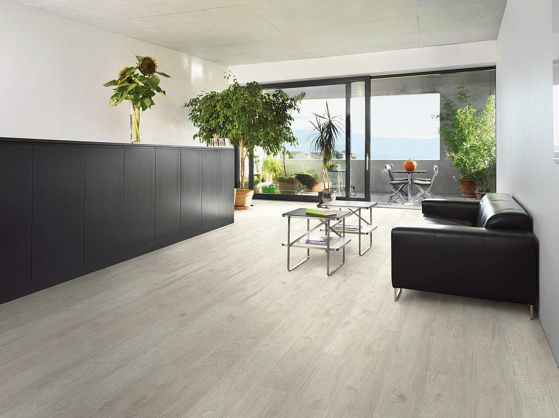 Hardwood Floors San Jose Ca