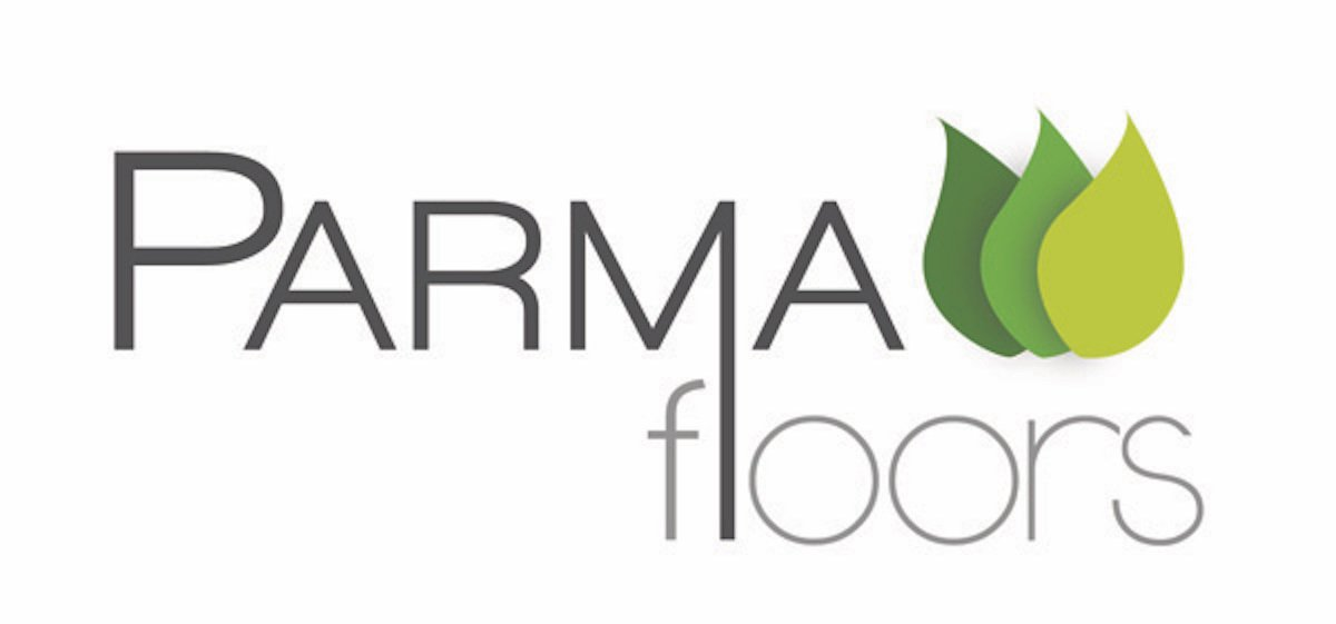Parma Floors In San Jose Amp Santa Clara Ca Flooring