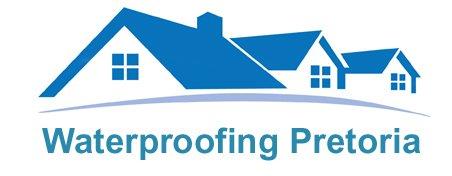 Roof Waterproofing Pretoria Roof Leak Repairs Pretoria