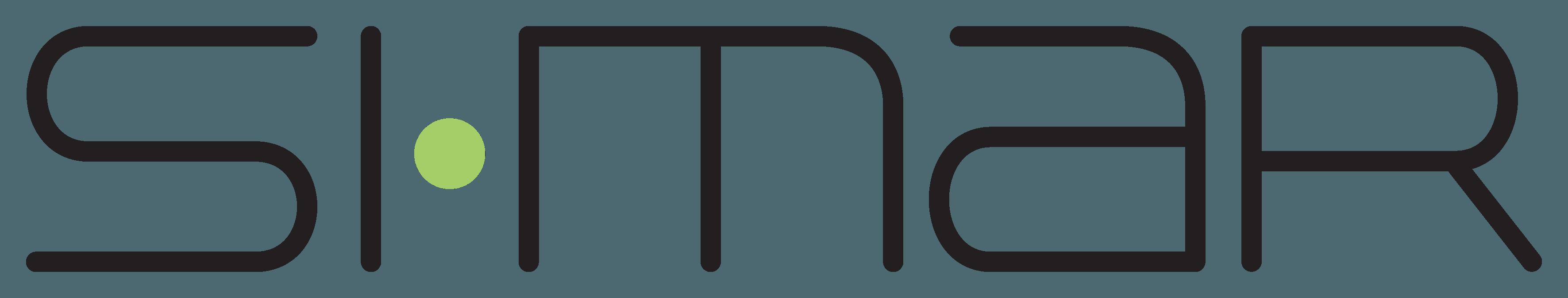 SIMAR ARREDAMENTI - Logo