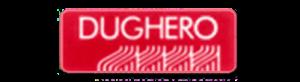 Dughero Home Page