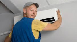 assistenza climatizzatori, manutenzione climatizzatori, manutenzione climatizzatori