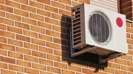 aria condizionata, climatizzatori, condizionatori