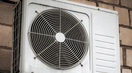 motori per climatizzatori, riparazione split condizionatori, riparazione climatizzatori