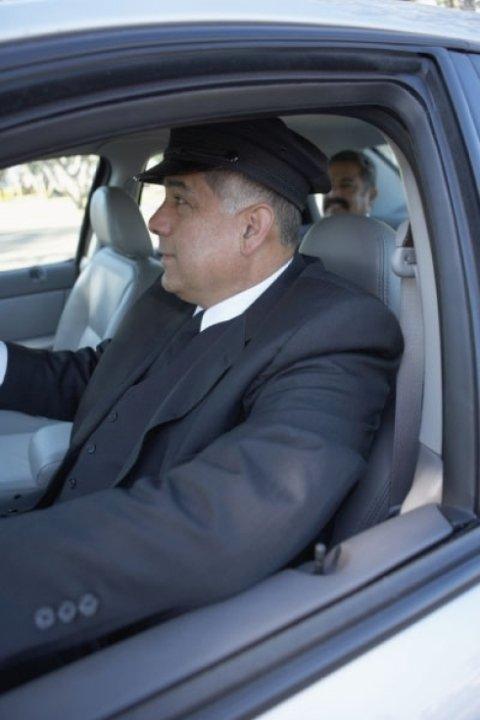 servizi taxi privati