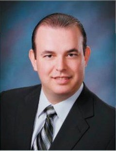 Internal Medicine Doctor Laredo, TX