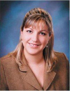 Family Medicine Doctor Laredo, TX