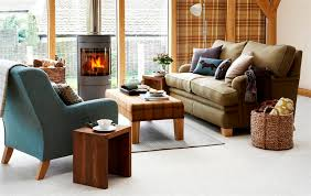 Carpets Wirral