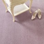 Wool and Nylon Carpets