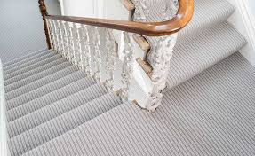 Stair Carpets and Hall Carpets