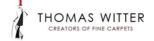 Thomas Witter Carpets