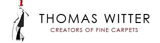 Thomas Witter Carpets