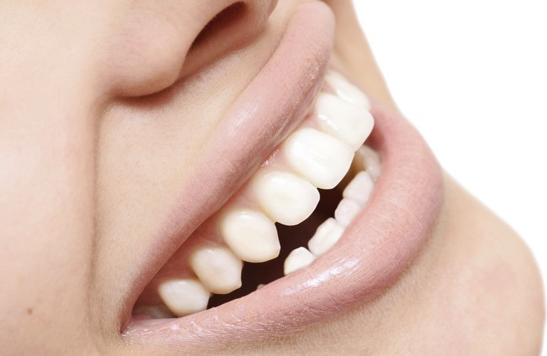 winthrop dental clinic beautiful natural teeth