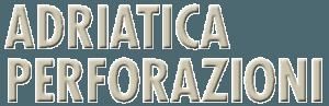 logo adriatica perforazioni